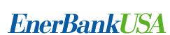 Enerbank logo