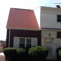 9644-s-claremont-certainteed-hatteras-shingles