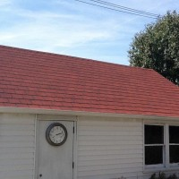 9644-s-claremont-certainteed-hatteras-shingles-3