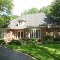 Indiana roofing 018
