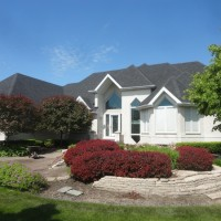Indiana roofing 022