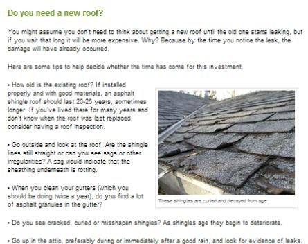 do-you-need-a-new-roof