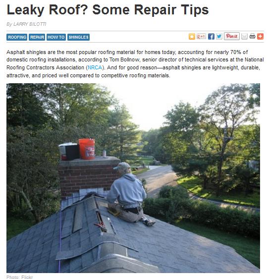 some-repair-tips