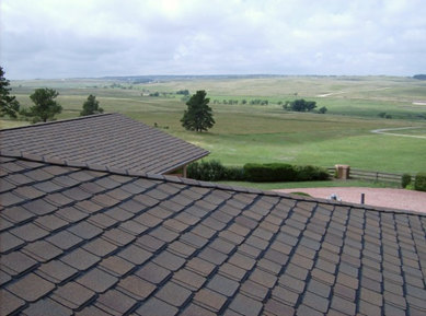 Proper Planning The Secret To Stress Free Roofing