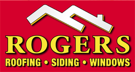 Rogers Roofing | Trusted Roofing Company in Indiana & Illinois