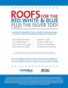Rogers Roofing Experienced Roofing Contractors Hammond
