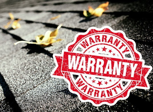 The Brands We Offer and Their Excellent Warranties