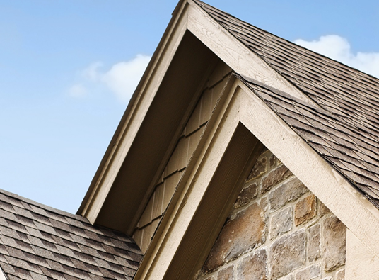 Ideal Roof Materials For Different Kinds Of Roofs