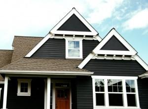 Roofing Contractors Munster IN