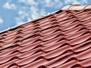 Metal Roofing Hammond IN