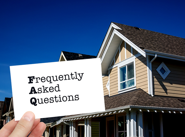 Frequently Asked Questions about Roofing Warranty