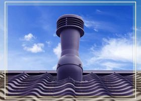 Roof Health: Why Proper Attic Ventilation Matters