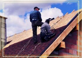 Roof Installation: Costly Mistakes Only Rookie Roofers Make