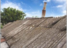 3 Common Causes of Roof Leaks