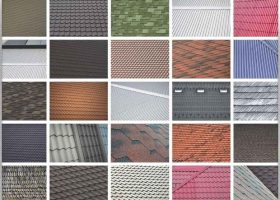 Things to Consider Before Choosing Your Roof Material
