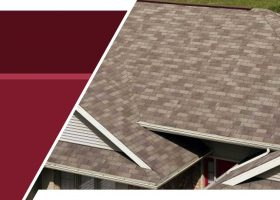 What's Special About CertainTeed's Landmark® Shingles?