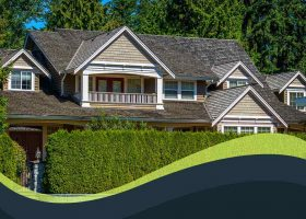 5 Benefits of Cool Roofing Systems