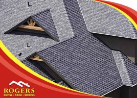 10 Factors That Influence Roof Longevity