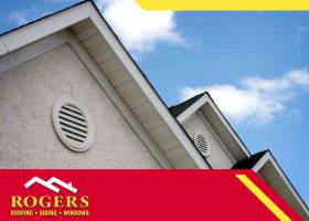 Attic Ventilation: Its Role, Function and Importance