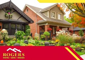 Tips on Maintaining Your Roof This Fall