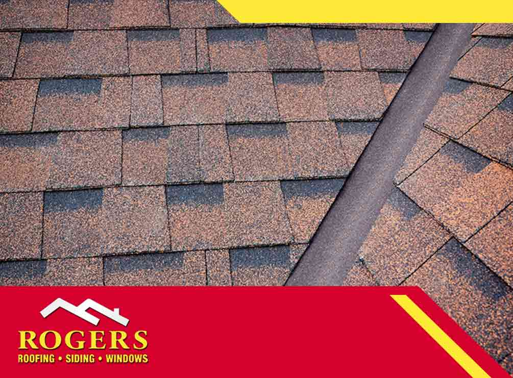 The Important Role of Roof Flashing