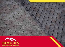 Thermal Splitting: What Does It Do to Asphalt Shingles?
