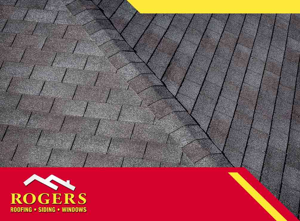 Everything You Need to Know About Asphalt Shingle Blisters
