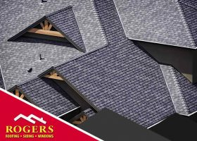 The Different Types of Roofing Underlayment