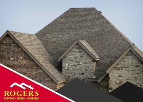 Tips on Choosing the Right Roof for Your Local Climate