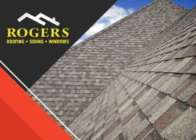 Roof Replacement Process: An Overview