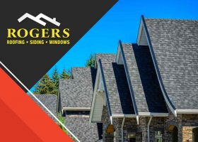 Stress-Free Roof Replacement: What You Should Avoid