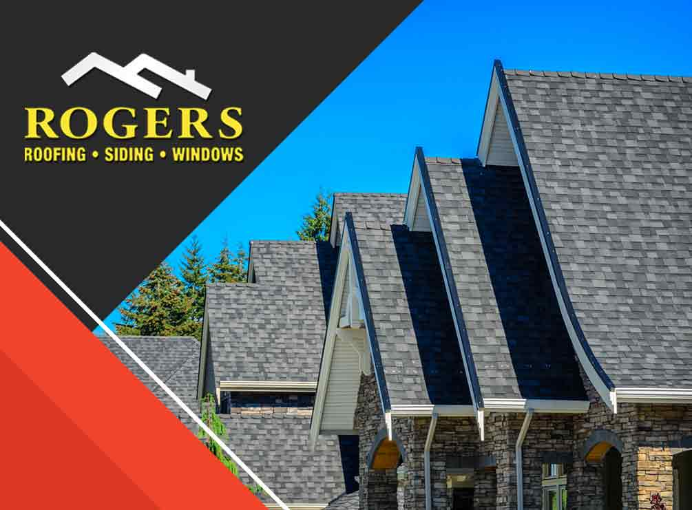 Stress Free Roof Replacement What You Should Avoid