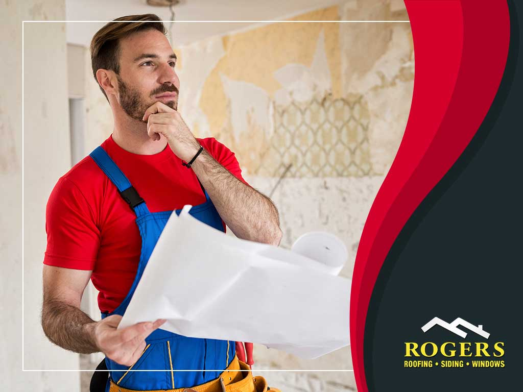 5 Tips to Keep in Mind When Choosing a Roofing Company