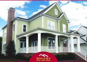 Getting to Know the James Hardie® HardieZone® System