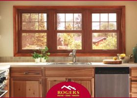 Great Lakes Window: Why Choose These Windows?